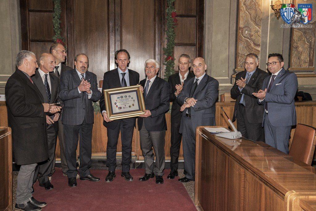 Broccolo16-presidenti